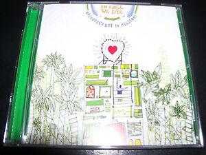 Architecture-In-Helsinki-In-Case-We-Die-Australia-CD