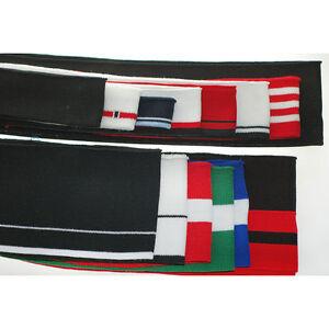 Stripes-Pattern-Knitted-Waistband-Knit-Ribs-Welt-Cuffs-Neck-Band-Jackets-Stretch
