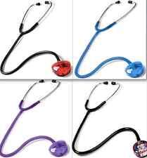Prestige Medical HEART Stethoscope * Choose Your Color *