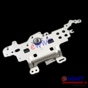 Canon EOS 5D Mark IV Camera Bottom Plate Assembly Replacement Repair Part