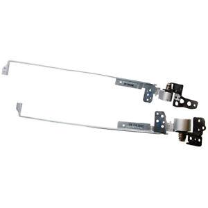 NEW-for-Acer-aspire-V5-471PG-V5-471P-V5-431PG-V5-431P-series-LCD-hinges-set-L-R