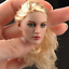 Kimi-KT007-1-6-Europaeische-American-Female-Head-Sculpt-fuer-blasse-Phicen Indexbild 6