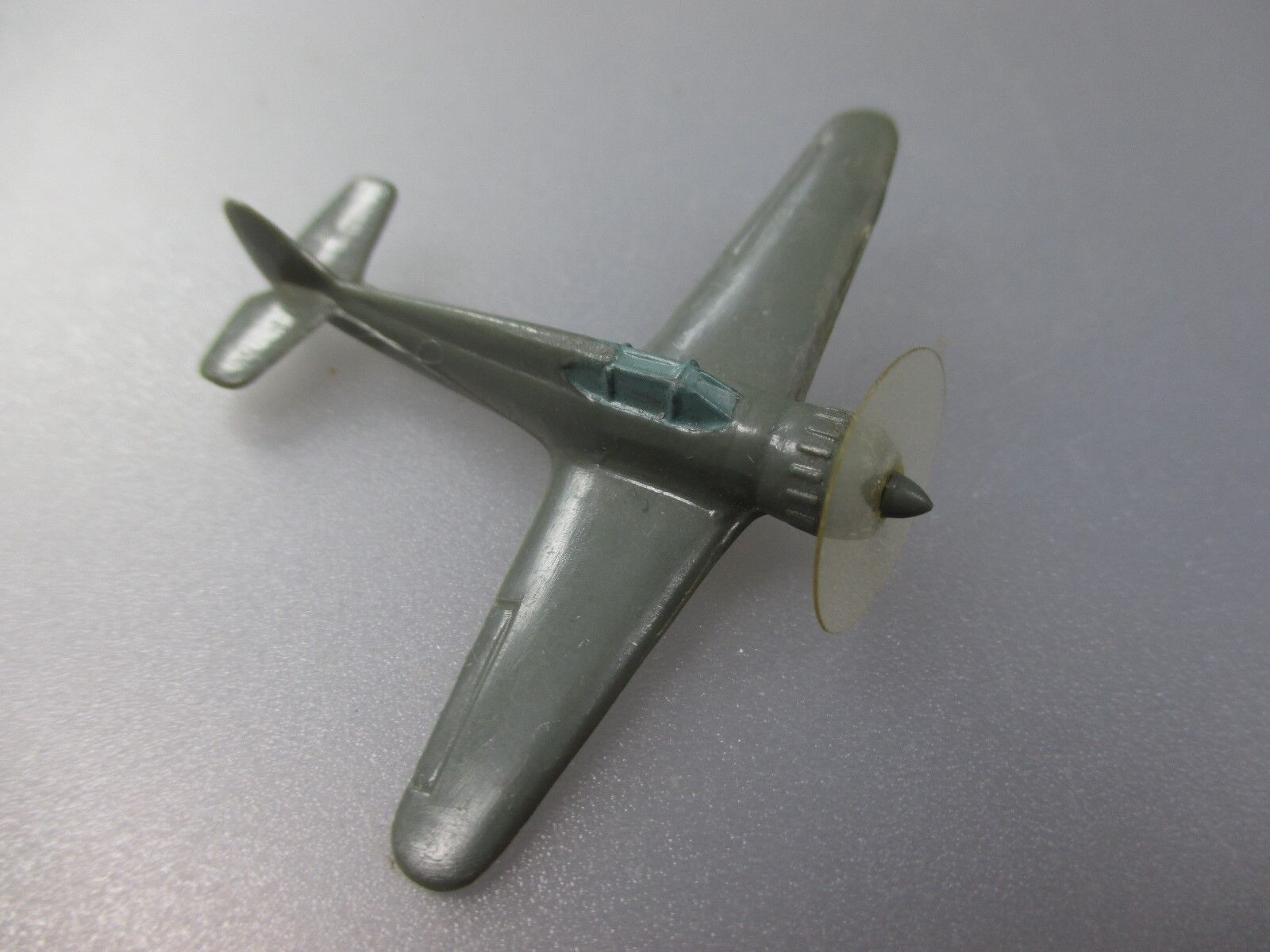 Wiking  Avión Francia F7  Bloch 151  (Box9)
