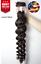 Adjustable-10A-Brazilian-Virgin-Remy100-Unprocessed-Human-Hair-Lace-Closure-4x4 thumbnail 21