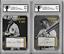 Shoeless-Joe-Jackson-Honus-Wagner-Custom-Supreme-Cuts-Gem-Mint-2-Card-Lot thumbnail 1