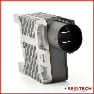 Nuevo-modulo-de-control-del-ventilador-soplador-Ford-Kuga-MK1-Rele-de-refrigeracion-de-Radiador