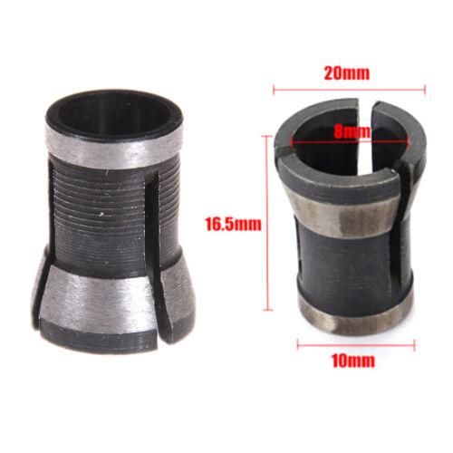 8mm Legierungs-Zutat-Spannzangen-Stich-Graviermaschine für das Bakelit-MahlenZBD