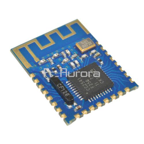 CC2541 Bluetooth4.0 Module BLE Serial Transmission Comptible JDY-08 HM-11