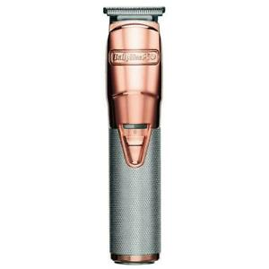 Babyliss-Pro-FX788RG-RoseFX-Metal-Lithium-Professional-Cordless-Hair-Trimmer