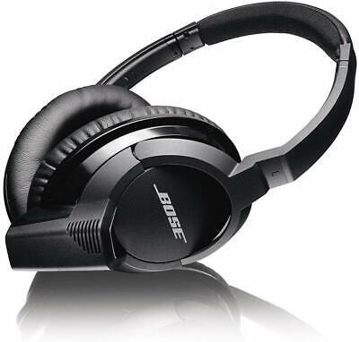 Bose AE2w Wireless Headphones