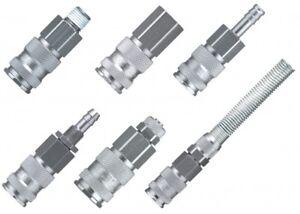b1-00942-25ka-Acople-Conector-6mm-1-4-034-diametro-interior-Manguera