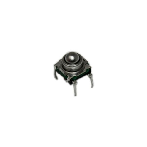 5x 0 KSJ m 41180 shlftr microinterruptor Tact Spst-no estables 2