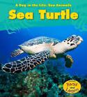 Sea Turtle by Louise Spilsbury (Paperback / softback, 2010)