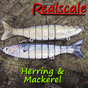 Salt-water-Realscale-trolling-lures-sea-fishing-tuna-bass-herring-mackerel-bait