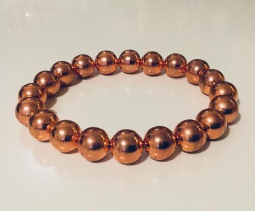Indienne ethnique 5 Pierres Zircon Clous Nez Hoop Ring 14k Solid Véritable Or Jaune