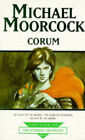 Corum:  Knight of the Swords ,  Queen of the Swords ,  King of the Swords by Michael Moorcock (Paperback, 1996)