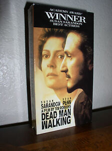 a review of the movie dead man walking by tim robbins Finally, the dead man walking script is here for all you quotes spouting fans of  the movie directed by tim robbins and starring susan sarandon as helen  prejean and sean penn this script  thorough court review both a trial and a  retrial.