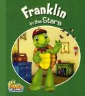 Franklin in the Stars by Turtleback Books (Hardback, 2013)