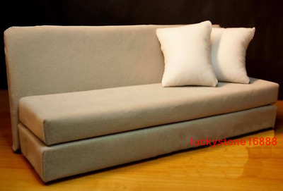 "1//12 Scale Sofa Model for 6/"" Action Figure Scene Accessories"