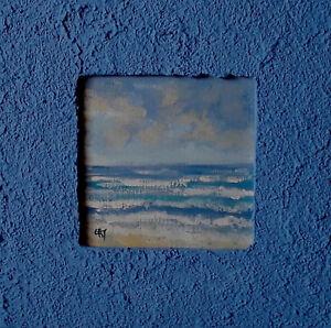 tableautin-marine-034-variations-oceanes1-034-artiste-cotee