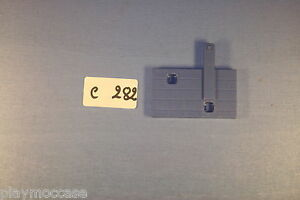 C282-playmobil-piece-toilettes-caserne-police-3159-3988