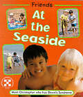 At the Seaside: Christopher Has Down's Syndrome by D. Church (Hardback, 2000)
