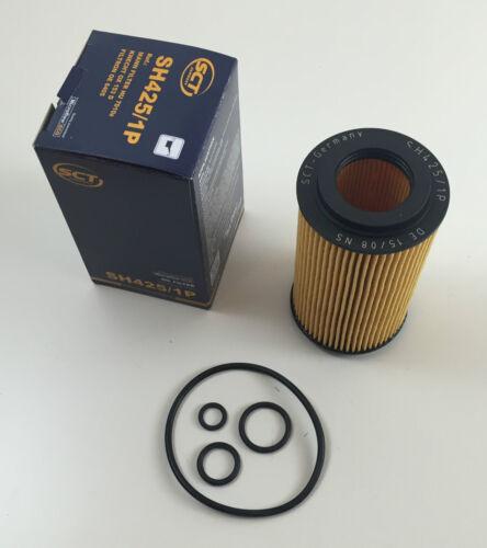 Ölfilter Luftfilter Aktivkohlefilter W204 S204 C204 200 220 250 CDI 2143 ccm
