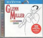 Greatest Hits [RCA] by The Glenn Miller Orchestra (CD, Apr-1996, RCA)