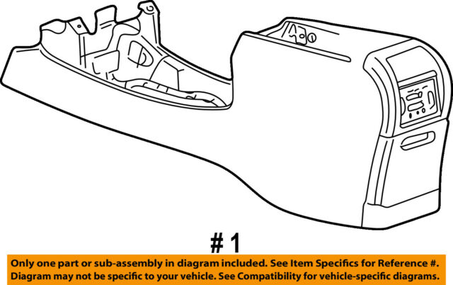DIAGRAM] Wiring Diagram 2003 Sport Trac Center Console FULL Version HD  Quality Center Console - STATSVENNDIAGRAM.AEROPORTOLUCCATASSIGNANO.ITWiring And Fuse Image - aeroportoluccatassignano.it