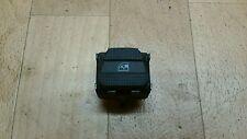 VW Golf 3 elektrische Fensterheberschalter Schalter vorne 1H0959855C #1