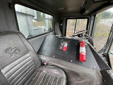 Putzmeister Concrete Pump Truck 43m