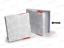 LPR35-RTM-Pyral-RMG-RMGI-cinta-carrete-a-carrete-de-1-4-034-X-1800-039-7-034-Plastico-Nuevo miniatura 3