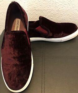 shoes 8B elastic gussets White soles | eBay