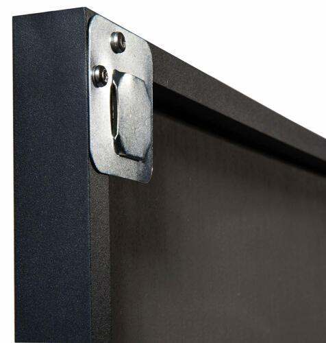Infrarotpro ® verre-bildheizung infrarouge chauffage Ultra-HD photos 350-1200 W 10