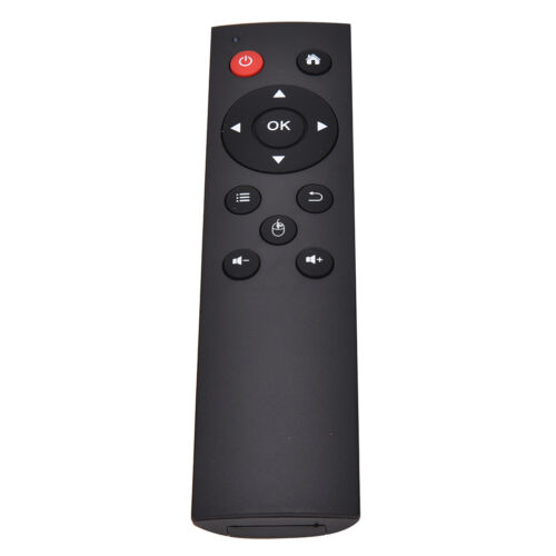 2.4G Wireless Remote Control Keyboard Air Mouse For Android TV Box fC