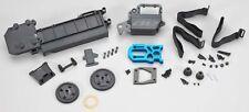 Associated 80930 e-Conversion Kit, 80930