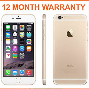 Apple-iPhone-6-16GB-Champagne-Gold-Factory-Unlocked