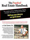 The Practical Real Estate Handbook by Carl L Jones (Paperback / softback, 2008)