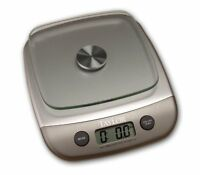 Taylor Kitchen Scale - Silver (8 Lb.) , New, Free Shipping on Sale