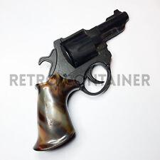 2445314-Edison 8026001 Pistola Giocattolo Cobra