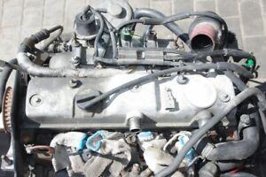 Ford-Focus-2003-Diesel-85kW-Engine-ADV9200