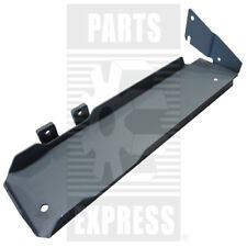Case Ih Rh Battery Box Tray Part Wn 399047r1 On Tractor 1026 1066 1256 1456 1466