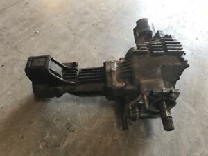 2009-2014-Toyota-Venza-Transfer-Case-Assembly-AWD-4WD-4X4-2-7L-3-5L-OEM