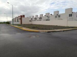 VENTA TERRENO COMERCIAL LA FLORIDA I TEMOAYA