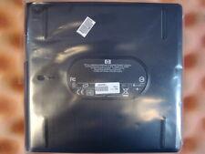 HP P07456 WINDOWS 8 X64 DRIVER DOWNLOAD