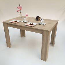 sonoma eiche esstisch beautiful faro esstisch ausziehbar. Black Bedroom Furniture Sets. Home Design Ideas