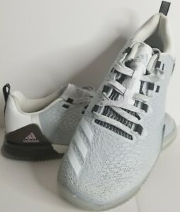 size 40 faa80 9b6d1 Details about Women's ADIDAS ULTRA BOOST Uncaged Size 7.5 YYA 606001