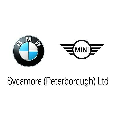 sycamorepeterborough