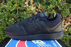 women's new balance 574 luxe reptile casual shoes nz