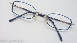 KK-Kinderbrille-Jungen-Memoflex-braun-eckig-stabil-leicht-preiswert-guenstig-neu